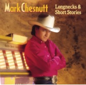Mark Chesnutt - Talking to Hank (feat. George Jones)