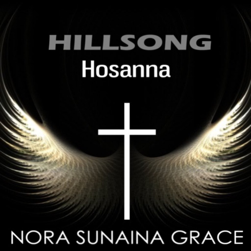 Hillsong - Hosanna - Single