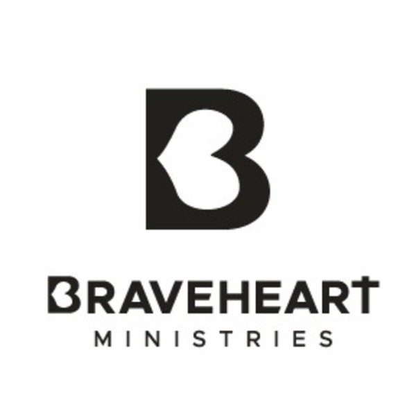 The Braveheart Podcast