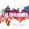 Glória e Honra (Live)
