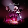 Acoustic - Live at the Hollywood Bowl - Above & Beyond