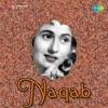 Tera Khayal Dil Ko Sataye From Naqab Single