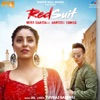 Red Suit feat Harshit Tomar Single