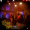 El Color de Tus Ojos (Versión Acústica) - Banda Sinaloense MS de Sergio Lizarraga