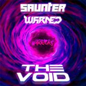 The Void (feat. Warned) прослушать и cкачать в mp3-формате