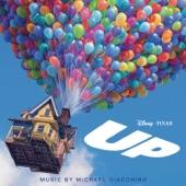 Michael Giacchino - Stuff We Did