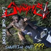 The Swampys - Swamp Stomp