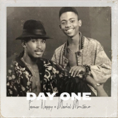 [Download] Day One MP3