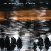 Julia Hülsmann Quartet - Dunkel