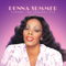 MacArthur Park (Single Version) - Donna Summer Mp3