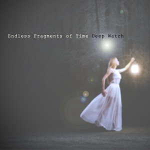 Endless Fragments of Time - Single