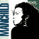 Manchild (Massive Attack Remix) - Neneh Cherry