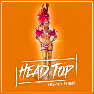 Stylee Band - Head Top feat. Kylo