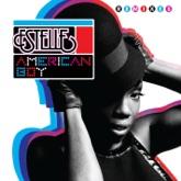 American Boy (Remixes) - EP