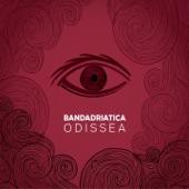BandAdriatica - Kalypso