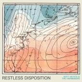 Restless Disposition