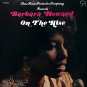 Barbara Howard - Oh Me Oh My (I'm a Fool for You Baby)