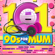 Various Artists - 101 90s For Mum