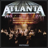 Atlanta - Sweet Was Our Rose