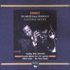 Clifford Brown - Brownie: The Complete EmArcy Recordings Of Clifford Brown portada