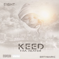 ‎P.U.S.H. by Keed Tha Heater on Apple Music