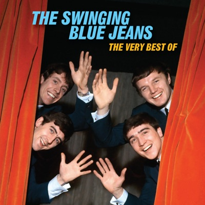 The Very Best Of - The Swinging Blue Jeans