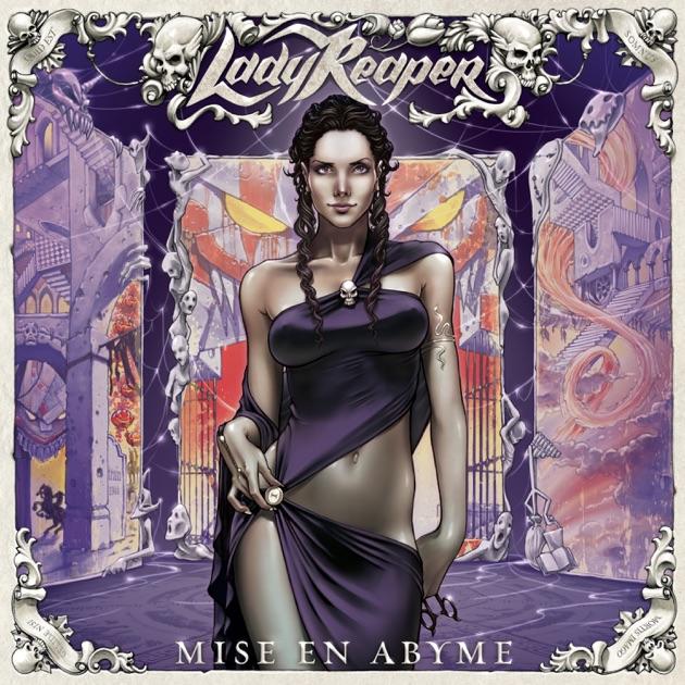 Mise en Abyme di Lady Reaper