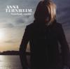 Anna Ternheim - Shoreline artwork
