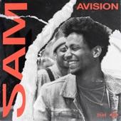 AVISION - EP