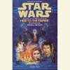 Timothy Zahn - Star Wars: The Thrawn Trilogy: Heir to the Empire: Volume I (Abridged)  artwork
