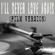 """I'll Never Love Again (From """"a Star Is Born"""") [Film Version] [Originally By Lady Gaga and Bradley Cooper] [Instrumental] - Vox Freaks"""