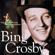 Danny Boy - Bing Crosby