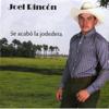 Joel Rincón - Golpe Pa Prender un Parrandero  arte