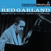 The Red Garland Quintet - Billie's Bounce