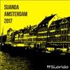 Suanda Amsterdam 2017