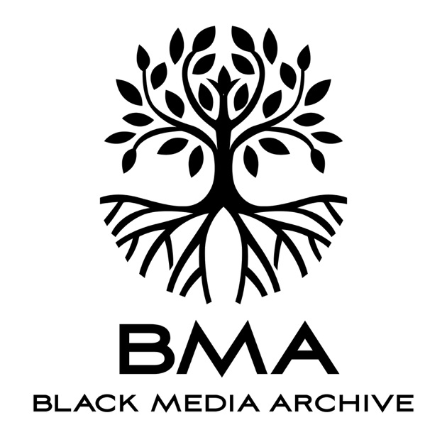 Bma Black Media Archive By The Bma On Apple Podcasts