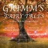 Grimm's Fairy Tales: 61 stories from the famous collection, Book 1 and 2: 417 World Children Stories, Volume 6 (Unabridged)