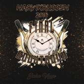 Final Countdown 2018 (Narvikrussen)
