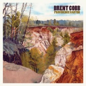 Brent Cobb - Lorene