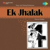 Ek Jhalak (Original Motion Picture Soundtrack) - EP