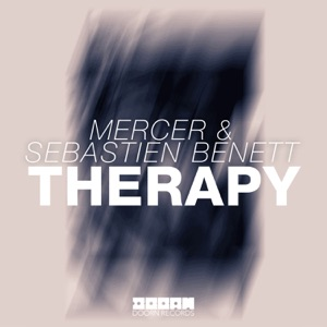 Therapy - Single Mp3 Download