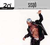 Sisqó - Thong Song