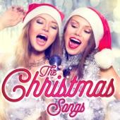 The Monkees - Wonderful Christmastime