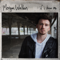Download lagu Whiskey Glasses - Morgan Wallen