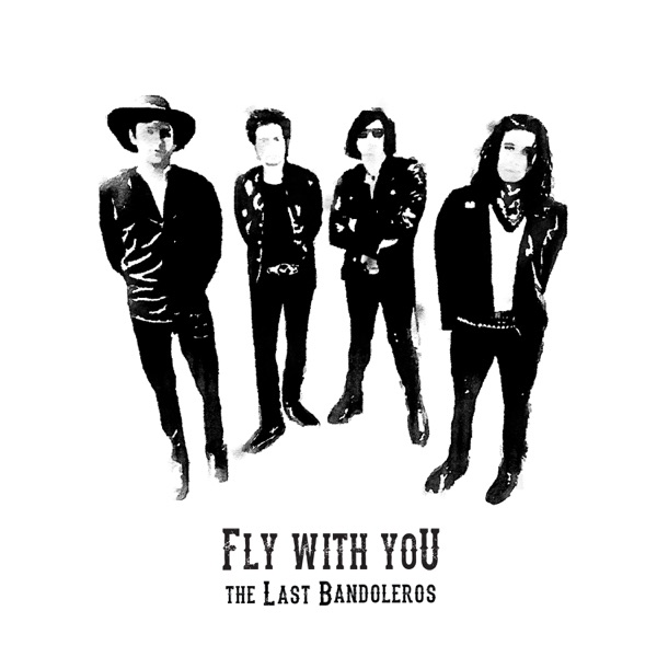 Fly With You - Single