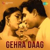 Gehra Daag Original Motion Picture Soundtrack EP