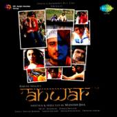 Maula Mere Maula - Roop Kumar Rathod
