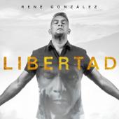 Tú (feat. Dariann González) - René González