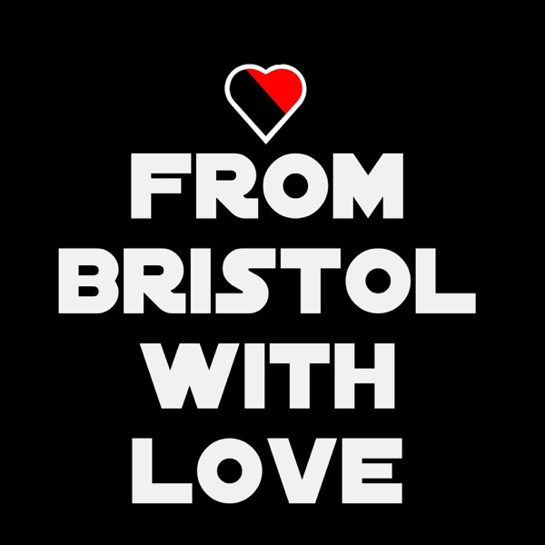 From Bristol with Love Season 2 Episode 7 – From Bristol With Love