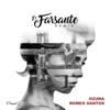 El Farsante (Remix) - Ozuna & Romeo Santos
